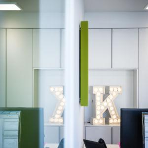bureaux-k-217-architecture-1