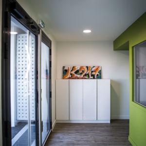 bureaux-k-217-architecture-3
