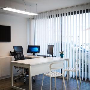 bureaux-k-217-architecture-4