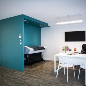 bureaux-k-217-architecture-5