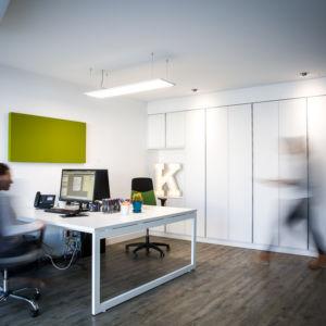 bureaux-k-217-architecture-6