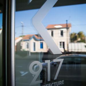 bureaux-k-217-architecture-9