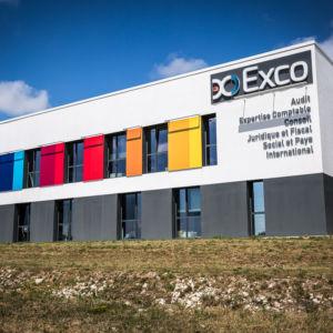 exco-valliance-2