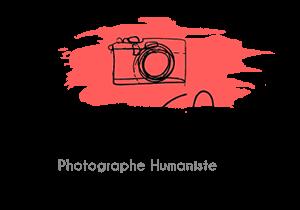 logo-melanie-chaigneau