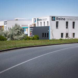 reine-telecom-1