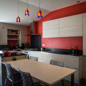 renovation-maison-2-1