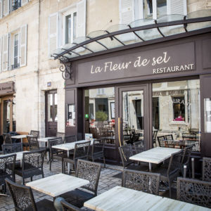 restaurant-la-fleur-de-sel-0