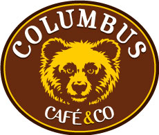 columbus-cafe-co