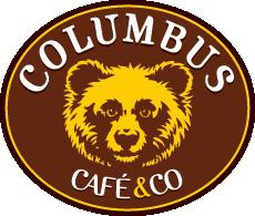 columbus-cafe-logo