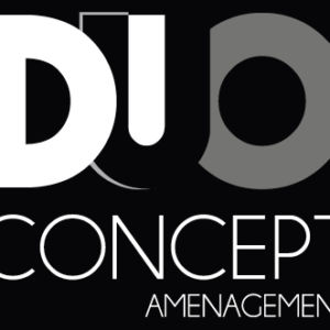duo-concept-amenagement