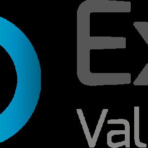 exco-valliance