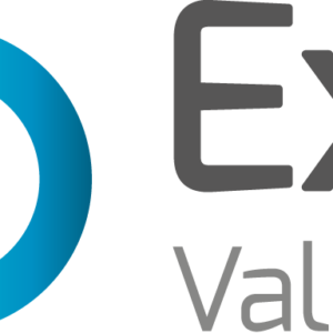 exco-valliance-logo