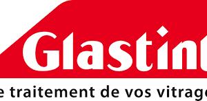 glastint