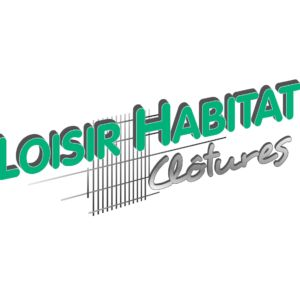 loisir-habitat