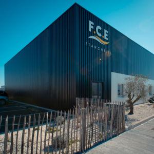 FCE-EXTERIEUR-1