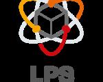 LPS-logo