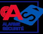 Logo ALARME SECURITE