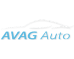 logo-avag-auto