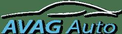 logo_avag_auto