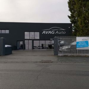 AVAG-AUTO-K217