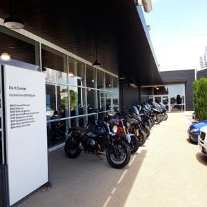 BMW-MOTO-1-K217